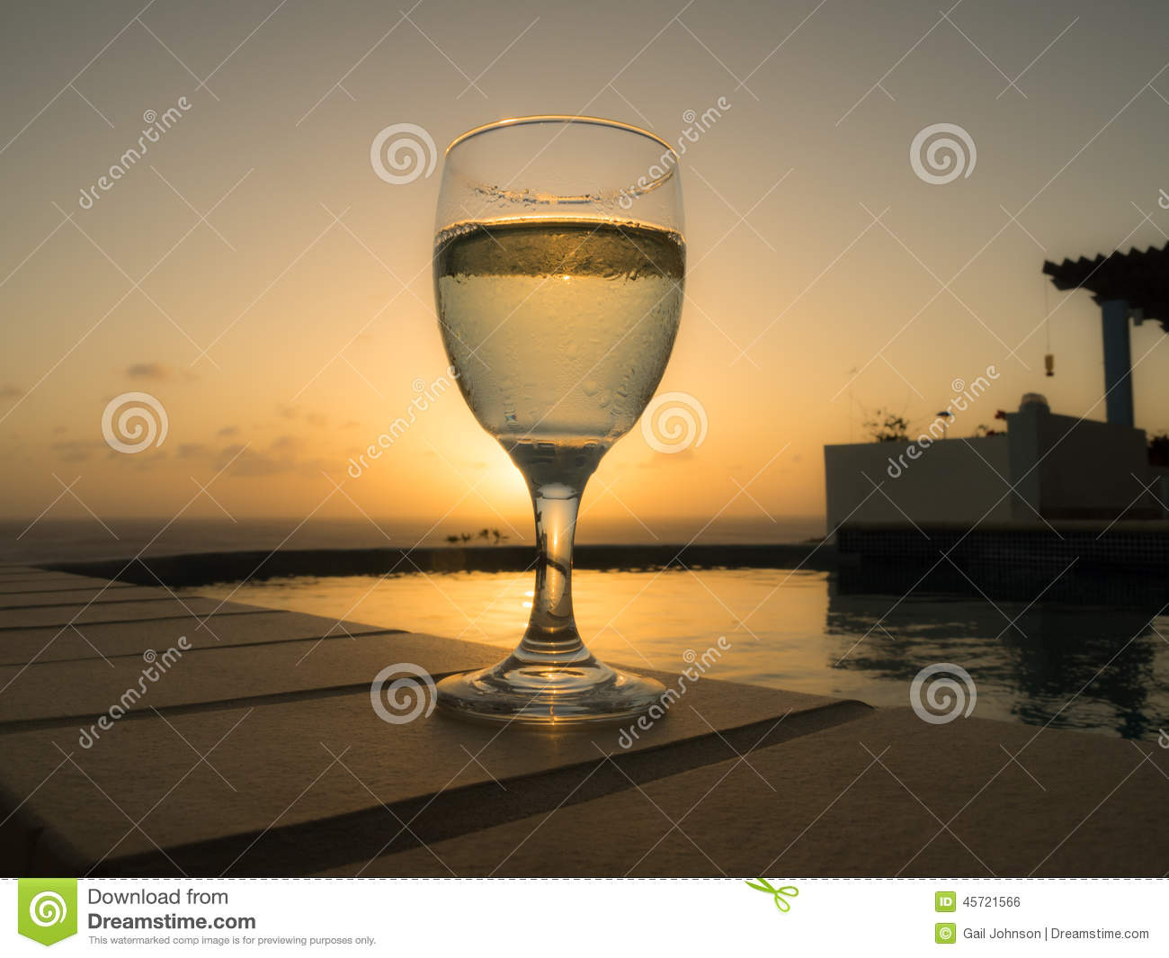 verre de vin rouge en neerlandais