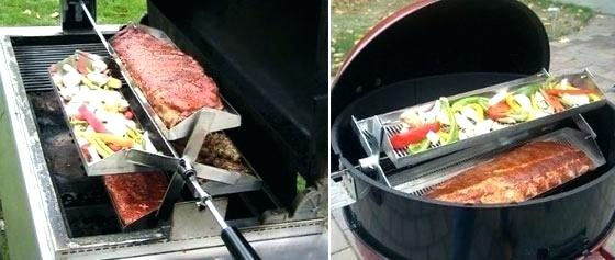barbecue grill stores near me