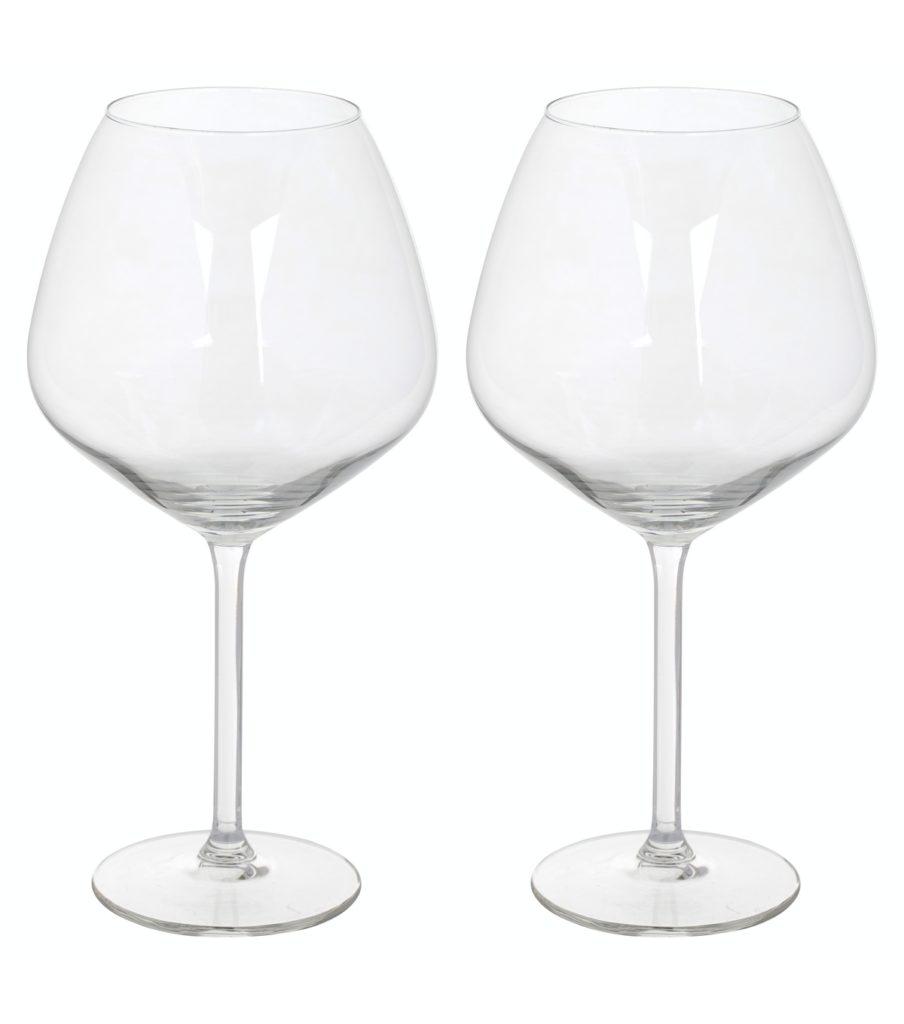 verre à vin en gros