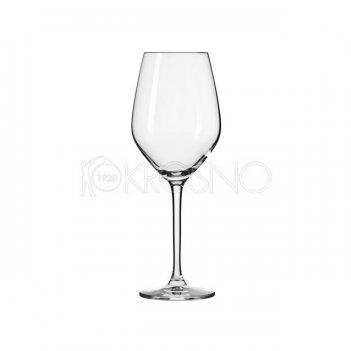 verre à vin krosno