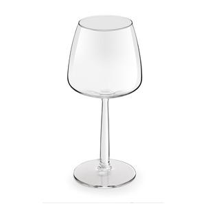 verre à vin foir'fouille