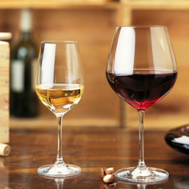 verre a vin rouge guy degrenne