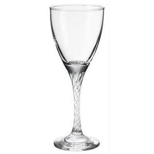 verre à vin centrakor