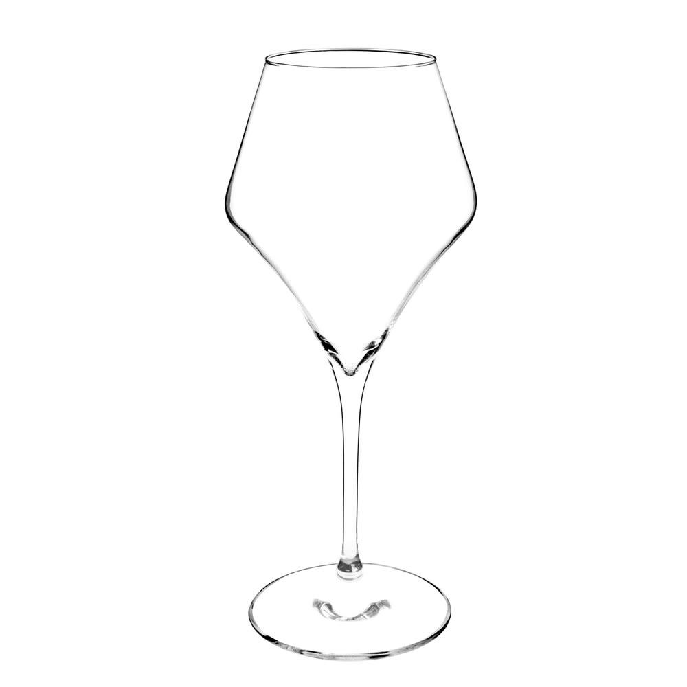 verre à vin maison du monde