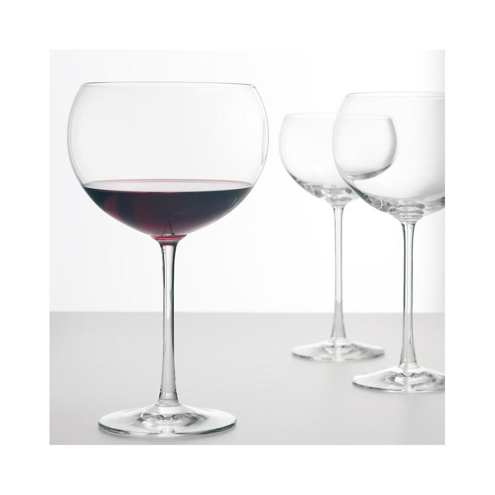verre à vin fabrication française