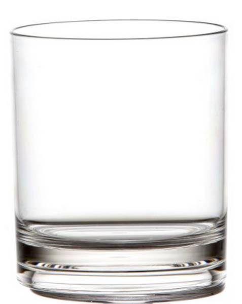 verre a whisky bordeaux