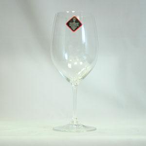 verre a bordeaux riedel