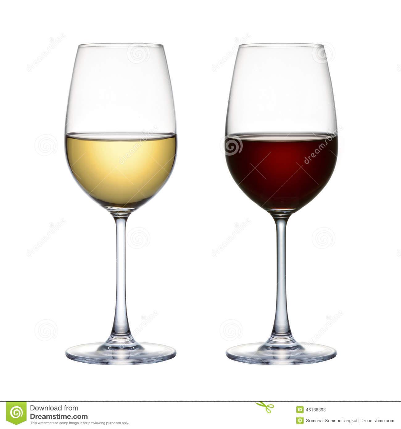 verre de vin rouge meaning