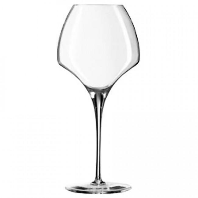 verre à vin design