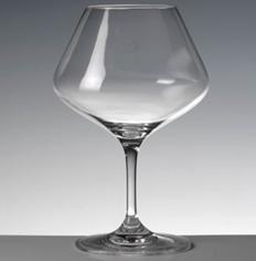 verre a degustation bordeaux