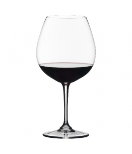 verre vin blanc en anglais