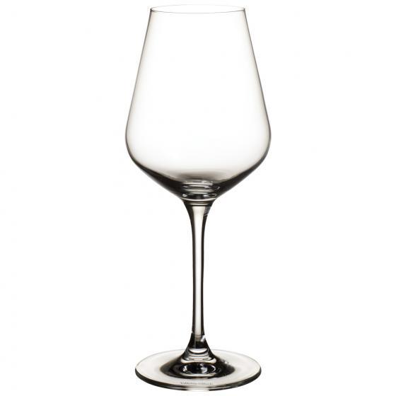 verre à vin blanc vivo