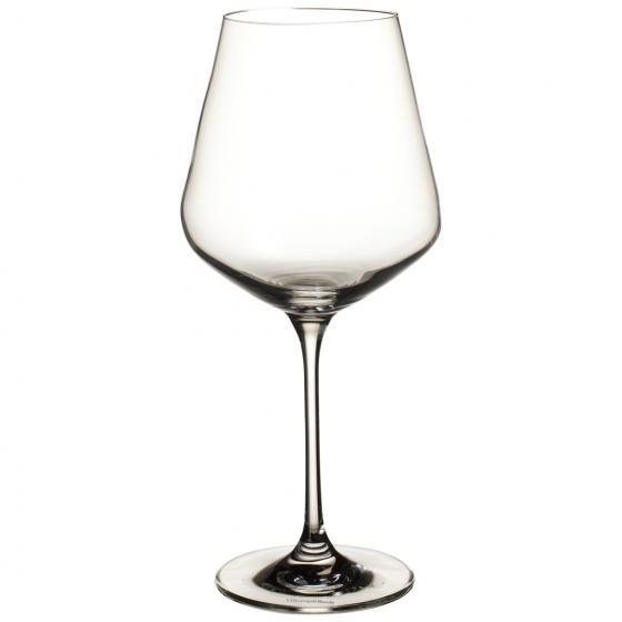 verre à vin rouge villeroy et boch