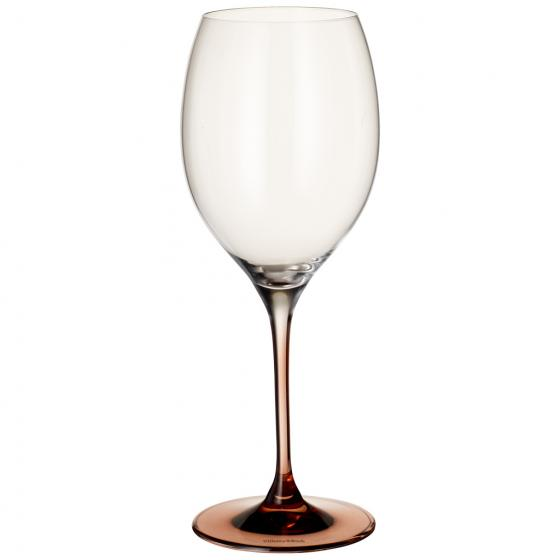 verre à bordeaux villeroy et boch
