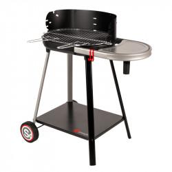 barbecue charbon fabriqué en france