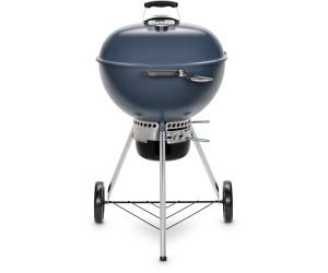 barbecue weber charbon xxl
