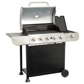 barbecue electrique de table carrefour