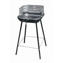 barbecue electrique weldom