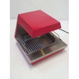 barbecue electrique rothelec
