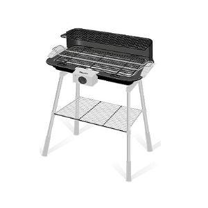 barbecue electrique simeo