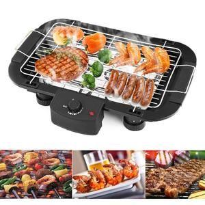 barbecue electrique cuisicook