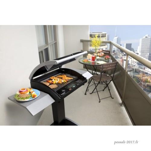 barbecue electrique ewt