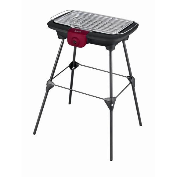 barbecue electrique moulinex principio