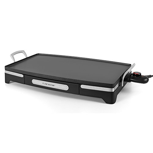 barbecue electrique tefal amazon