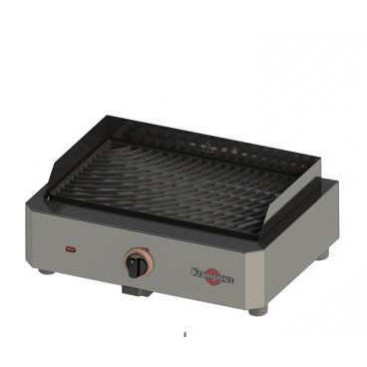 barbecue electrique bricomarché