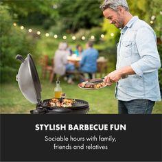 barbecue electrique favex