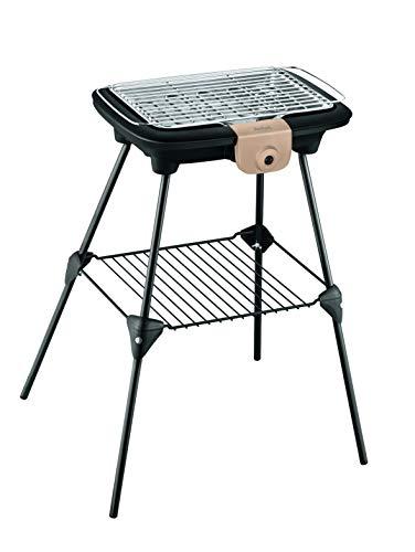 barbecue electrique sur pied amazon