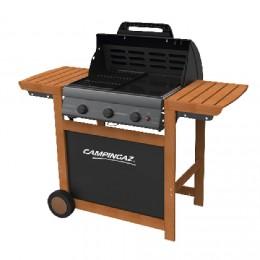 barbecue electrique e.leclerc