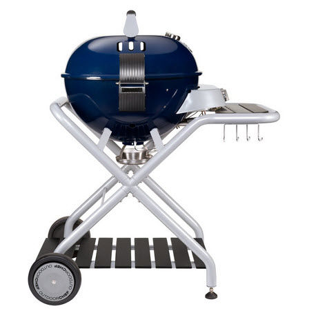 barbecue electrique outdoorchef