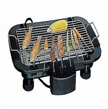 barbecue electrique jumia