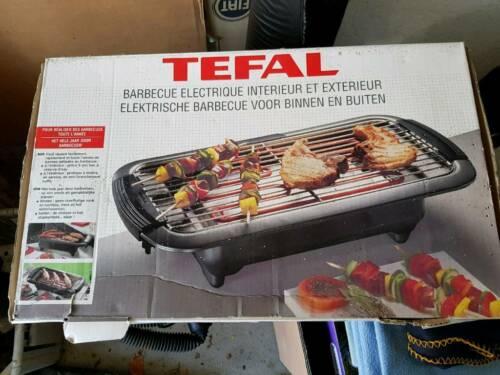 barbecue electrique ebay