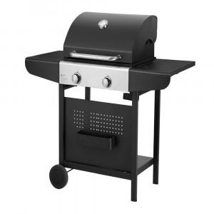 barbecue charbon bricoman