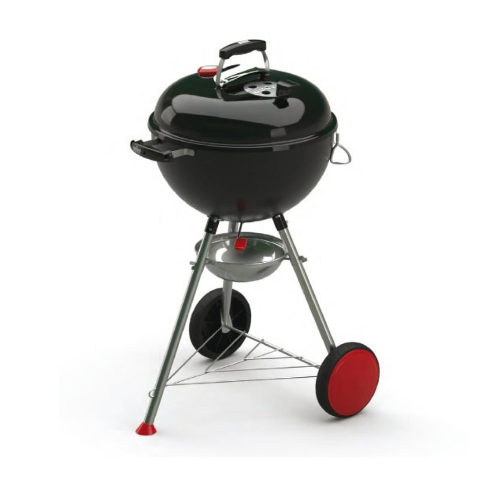 barbecue charbon bricorama