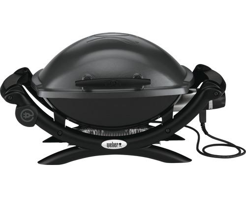 barbecue electrique obi
