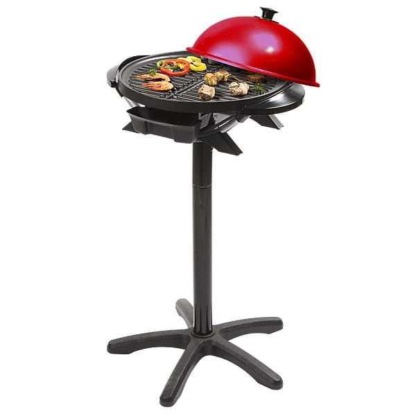 barbecue electrique m6 boutique