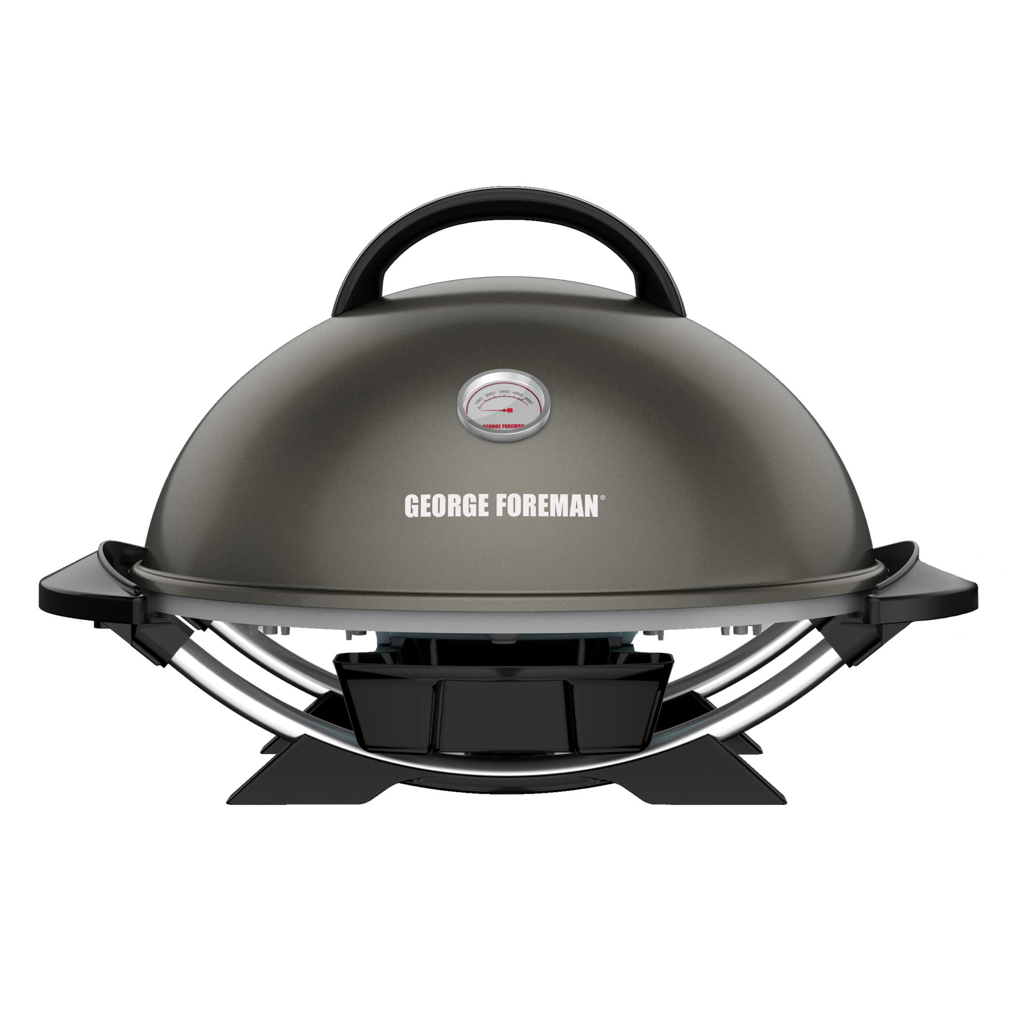 barbecue electrique russell hobbs notice