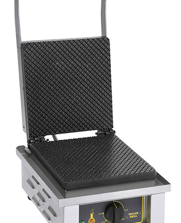barbecue electrique made in france