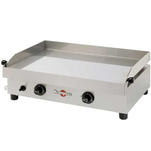 barbecue electrique krampouz amazon