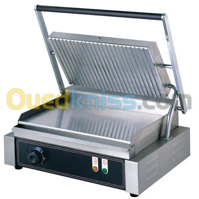 barbecue electrique ouedkniss