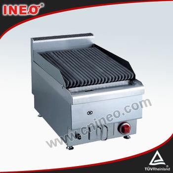 barbecue electrique infrarouge