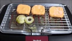 barbecue electrique tefal avis