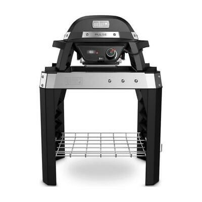 barbecue electrique weber disjoncte