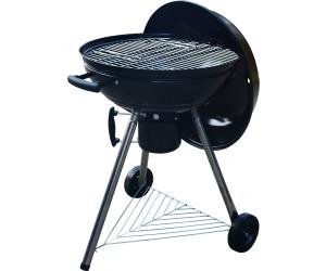 barbecue charbon alice garden avis