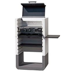barbecue electrique mr bricolage