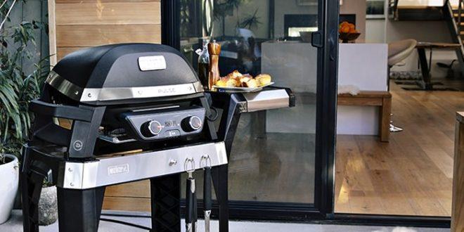 barbecue electrique ne s'allume plus