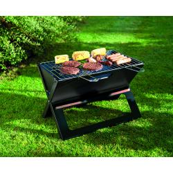 barbecue electrique babou
